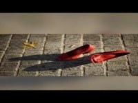 Video per la giornata contro la violenza sulle donne 2020, realizzato dall'Assessorato regionale all'Ambiente, Difesa del Suolo e Protezione civile
